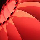 Pinwheel by Elspeth  McClanahan