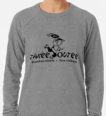 Takee Outee Lightweight Sweatshirt