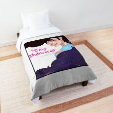 Steg Multiverse Comforter