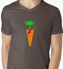 Salad Insane Mens V-Neck T-Shirt