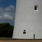 the lighthouse sharp end gets far too much attention, if you ask me.  by geof