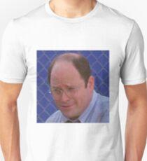 George Costanza T-Shirt