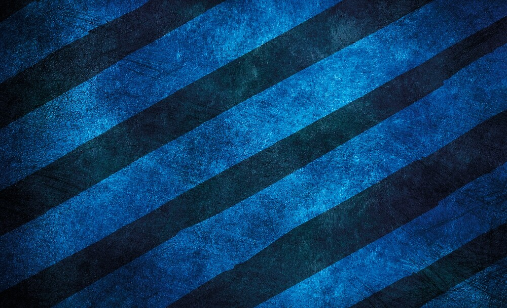 Joy - Striped Collection by TheJoyShop
