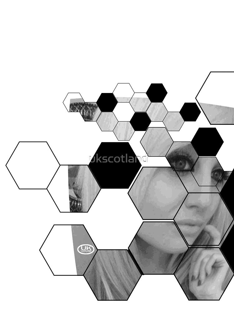 uk scottish model by ian rogers by ukscotland