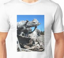 BEACH LANDSCAPES 2 Unisex T-Shirt