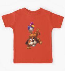 Duck Hunt Kids Clothes