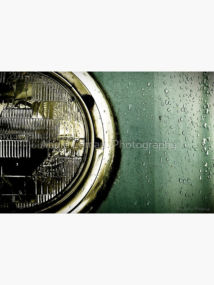 Headlights by ajlphotography