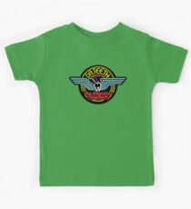 Dr.Teeth and the Electric Mayhem - Color Kids Tee
