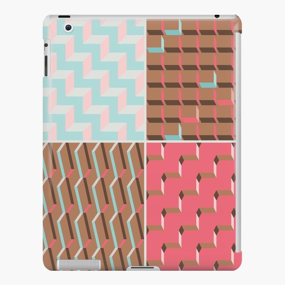 LOVE iPad Case & Skin