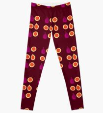 Sweet Fig Leggings