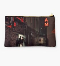 After Hours Studio Pouch