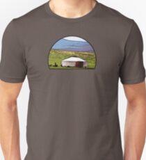 Yurt T-Shirt