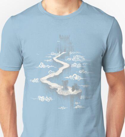 Pilgrimage T-Shirt