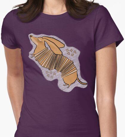 Dachsaccordian T-Shirt