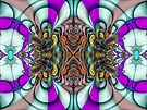 Triple X  (FSK3716) by barrowda