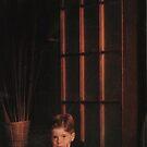 Innocent Contemplation  by Klaus Bohn