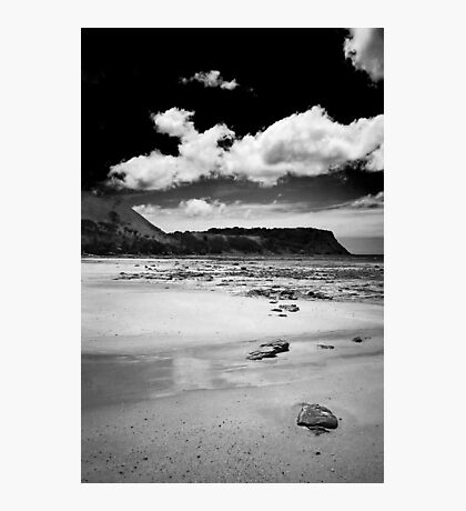 Table Cape, Tasmania Photographic Print