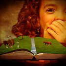 My Storybook by gemlenz