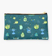 Monster Bash Studio Pouch