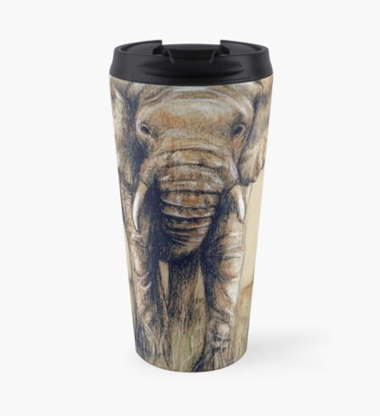 Nellie Travel Mug