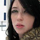 Snow White by Kristin Sparks