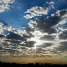 Sky by tabusoro