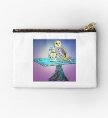 lighthouse keeper Studio Pouch