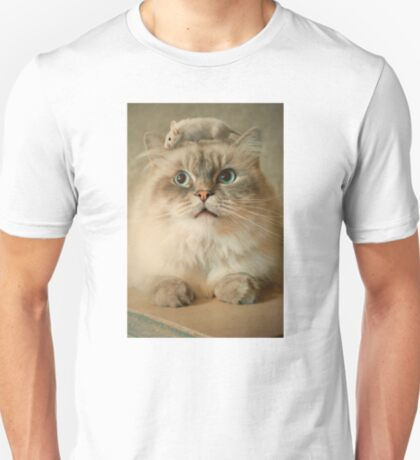 Gobsmacked T-Shirt