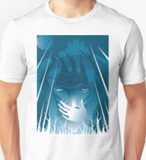 Macbeth and the Witches Unisex T-Shirt