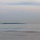 An Island in the Sea by Lynn Wiles