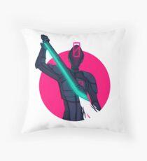 zer0 Floor Pillow