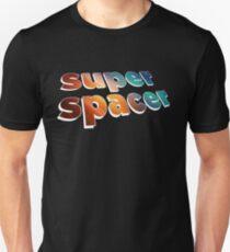superspacer Unisex T-Shirt