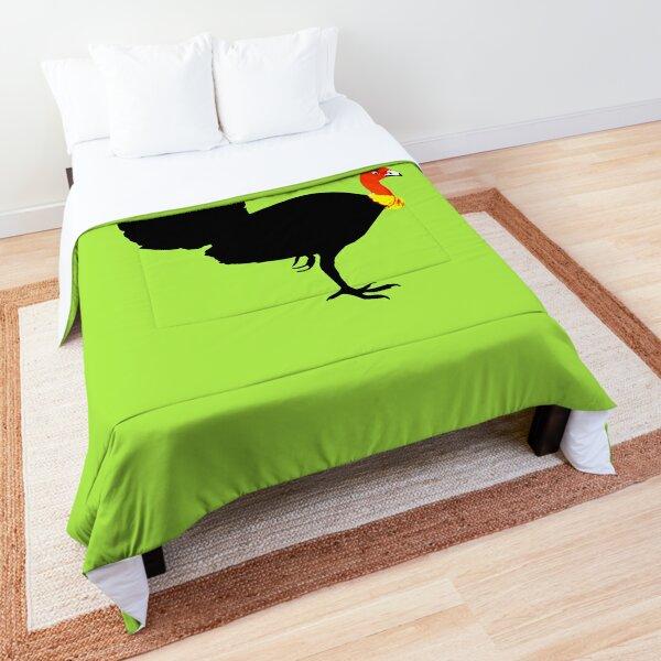 Lookin' Good Comforter