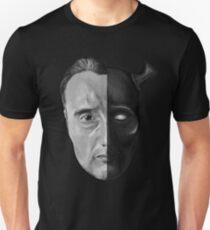 Hannibal Wendigo T-Shirt
