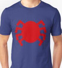 Classic Tracer Unisex T-Shirt