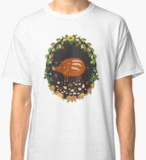 Teddy boar Classic T-Shirt