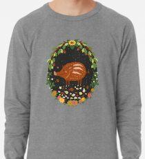 Teddy boar Lightweight Sweatshirt