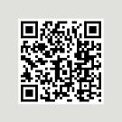 QR Code by Duncan Waldron