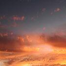 perth skies II by vampvamp