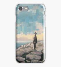::: Sardegna ::: iPhone Case/Skin