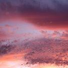 perth skies III by vampvamp