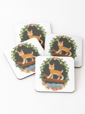 Lynx Coasters