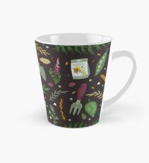Garden tillage Tall Mug