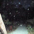 orbs? by slater11
