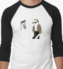 Friday The 13th Parody T-Shirt