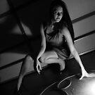 Stacie X by Sara Johnson