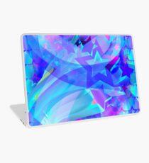 ST-Arclight Hologram Pattern Laptop Skin