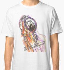 citylights Classic T-Shirt