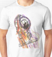 citylights Unisex T-Shirt