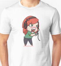 Flaaffy Rage T-Shirt
